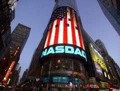 隔夜外盤:美股三大指數齊創歷史新高 區塊鏈板塊大漲