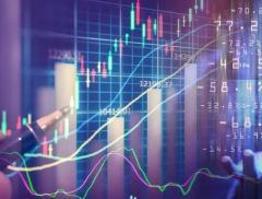 13個漲停板!大股東突然清倉減持,影響有多大?