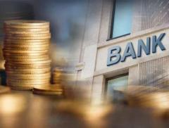 买银行理财,巨亏18万!62岁老人把银行告了,结果