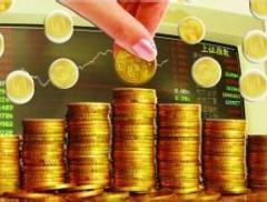 北上资金逆市扫货股票名单出炉,这个板块最受宠,多只热门龙头意...