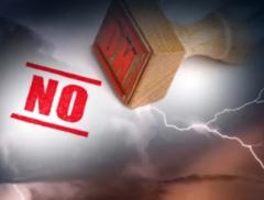 最袖珍IPO,被证监会否了!员工只有29人、客户只有1个,收...