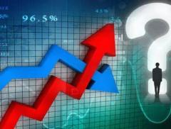牛年近八成个股上涨,三只翻倍!各类