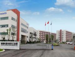 江苏雷利一季度净利预增50%-90%   医疗业务快速拓展