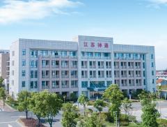 江苏神通2020年扣非净利增长36%   今年目标营收增长2...