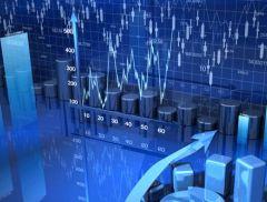 2021年中国内地省市资本市场实力榜发布