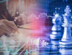 抓住重要窗口期,加速推进重大改革——证券时报社专家委员会建言...