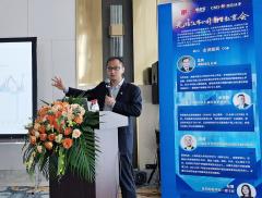 重阳投资总裁王庆:投资者还是要踏实看个股、看业绩