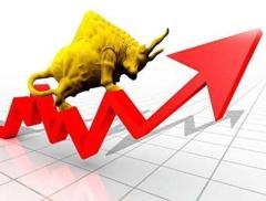 3000億海運巨頭股價一年10倍!海運價格持續狂攀,天花板在...