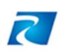 廣州國資將入主潤邦股份  全方位支持上市公司發展