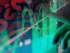 龙头开盘迎巨量涨停!板块迎来第二波机会,7股机构预测上涨空间...