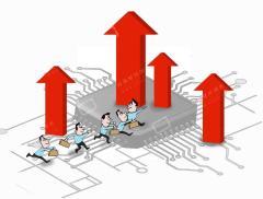 上海贝岭三连板提示风险   深股通活跃操作
