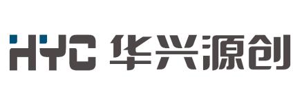 机构单日涌入1.76亿元 华兴源创:日常经营情况未发生重大变...