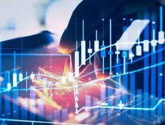 員工持股又有大動作!個人股東受讓中歐基金20%股權