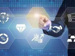 紫金矿业上半年净利润大增174.6% 盈利超2020年全年