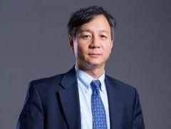 十問十答,對話平安資本董事長劉東:中國PE機構告別僅靠投資就...