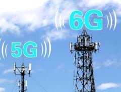 平治信息搭上5G網絡建設便車  預計上半年凈利增46.1%-...