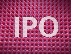 未在規定時限內回復審核問詢 思柏精密創業板IPO止步