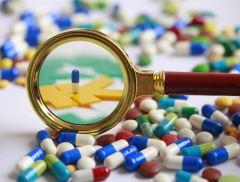 國內首個鹽酸氨溴索噴霧劑正式獲批  羅欣藥業填補兒童用藥市場...