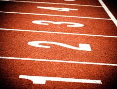 国务院印发全面健身计划,加大场地设施供给、广泛开展赛事活动,...