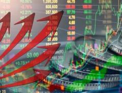 重磅!德爾塔研發取得重要進展,1000億深圳公司暴漲12%!...