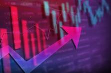 暴漲659.83%!這只轉板股市值升至177億,貝特瑞是第二...