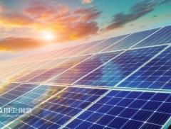南玻A斥資50億元  擴建光伏玻璃產能