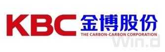 光伏行業高景氣度延續  金博股份簽長期供貨框架協議14億元