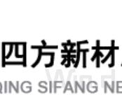 四方新材擬10元收購重慶砼磊65%股權   后者尚未開展業務