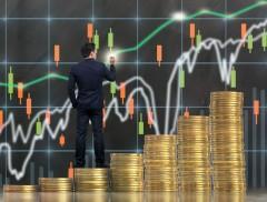 北交所發行上市和融資并購的政策動向!一周主力資金搶籌這些股(...