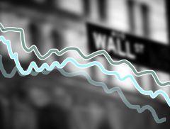 隔夜外盘:美股三大指数涨跌不一 布油涨超1%
