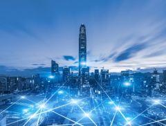 众合科技正式推出时空大数据平台 加快产业数字化服务布局