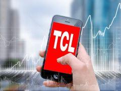 变革创新 TCL40年转型科技产业