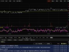 *ST数知拟公开挂牌出售BBHI100%股权  进一步聚焦境...