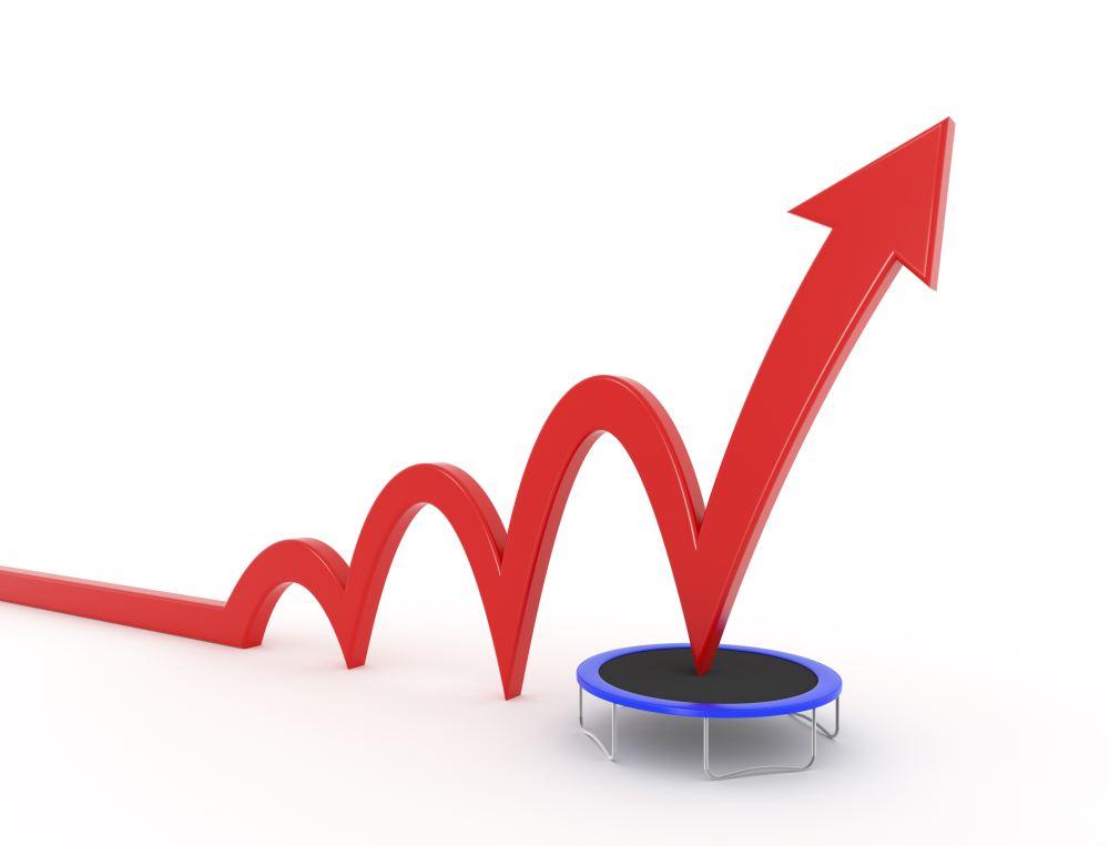 统计局:前三季度国民经济总体保持恢复态势