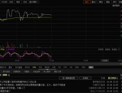 春晖智控拟收购世昕软件51%股权  加速推进智慧城市燃气业务