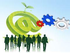 三旺通信前三季度营收稳步增长  加码布局智慧杆产业
