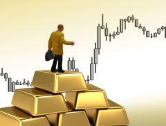 梦金园IPO暂缓表决  去年营收117亿元但增势放缓